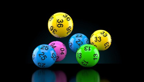 Powerball Jackpot: One lucky person spent R15 and won R158m