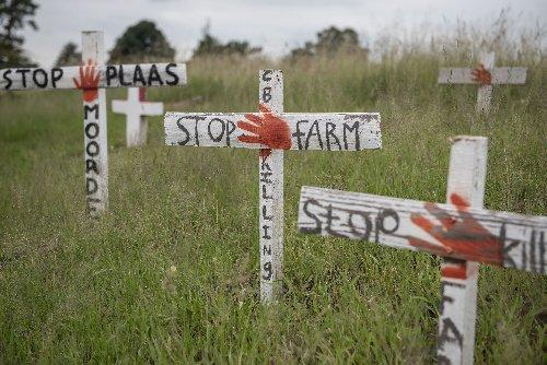 New twist in Mkhondo farm killings   The Citizen