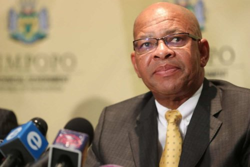 Limpopo ANC appoints bigwigs in bid to fight corruption