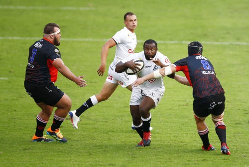 Lions, Stormers in must-win mode ahead of Joburg clash | The Citizen