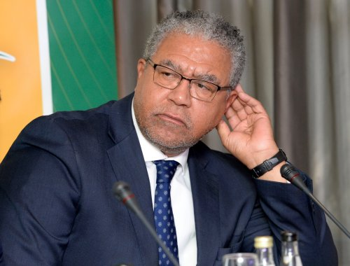 Cricket SA nominations committee remains a sticking point | The Citizen