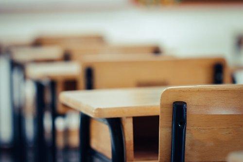 'Classrooms are becoming war zones' – Teacher begs as Covid-19 ravages Gauteng schools