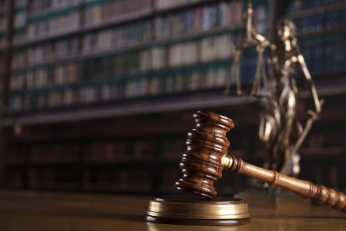 Tshwane lawyer slapped with costs after trying to sue 'The Citizen'