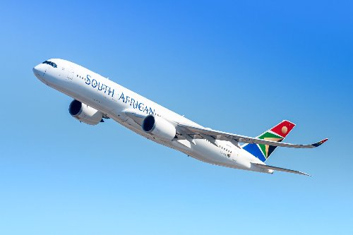 SAA deal a step in right direction