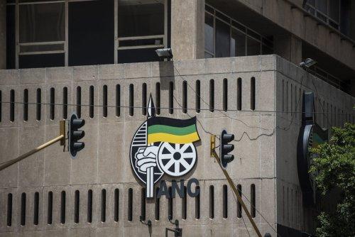 ANC rubbishes Mabuza, Mashatile graft claims | The Citizen