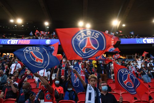 PSG look to reclaim title from Lille as Ligue 1 returns