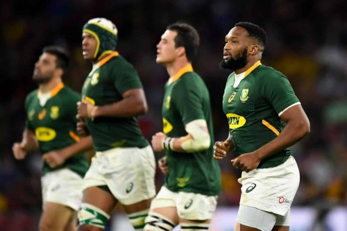 Boks have a lot of problems to fix after two sloppy defeats