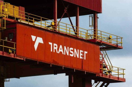 'Middleman' in Regiments, Trillian and Transnet contracts nabbed before boarding Dubai flight