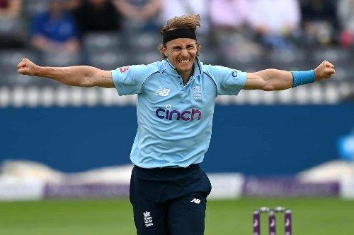 Rain ends England's bid for Sri Lanka sweep