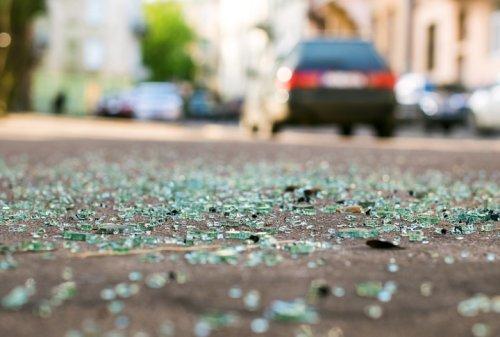 Correctional Services official Khaya Somgqeza dies in car crash