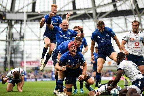 Jake White wants Bulls to follow Leinster's winning formula