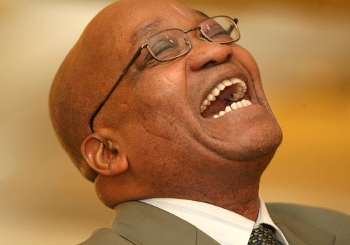 Zuma rescission: Scathing quotes from ConCourt's majority ruling