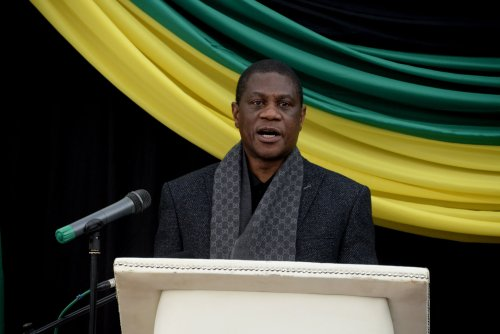 Mashatile could be in trouble – analysts