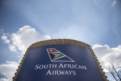 Will South African Airways rise from the ashes?