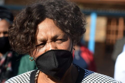 Daily news update: ANC infighting threatens national security and schools ready to reopen