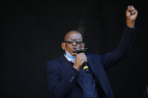 Big blow for Magashule in the Free State