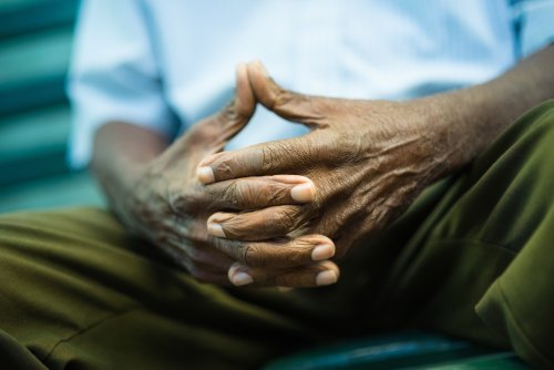Elderly people leave Eastern Cape village in fear of witchcraft accusations