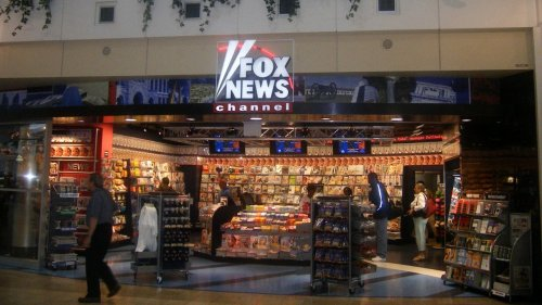 Sexism, Sexual Harassment, and Rape Allegations at Fox News – Can the Boy's Club at Fox Survive Feminism?