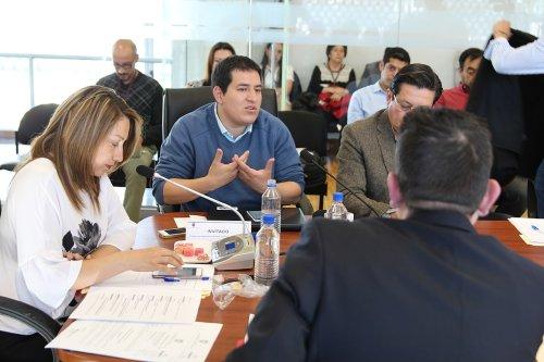 Will Andrés Arauz Be the Next President of Ecuador? - Citizen Truth