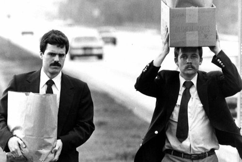 Losing Finders: The Buried Documents that Linked the Infamous Cult to the CIA - Citizen Truth