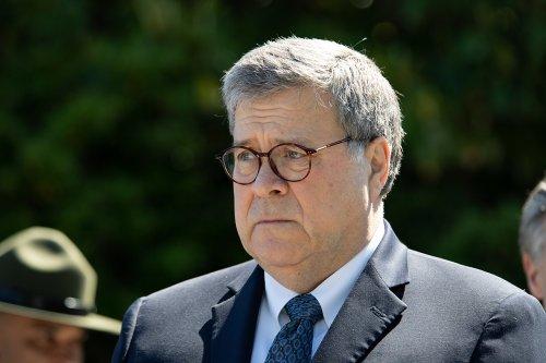 Can Democracy Survive Bill Barr?