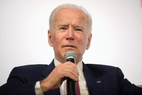 We Need More than Light, Joe