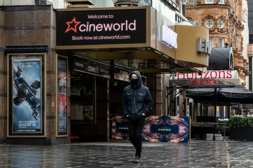 London's Trocadero wins High Court battle against Cineworld over millions in unpaid rent