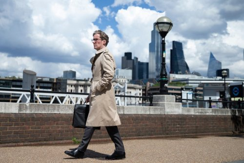 Westminster's Beis committee to probe post-Brexit subsidies regime