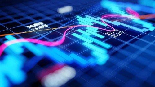 Draper Esprit's tech bets pay off as portfolio value leaps 40 per cent to £984m - CityAM