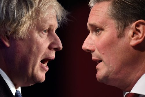 Hartlepool: Labour all but concedes in humiliating blow to Keir Starmer's leadership - CityAM