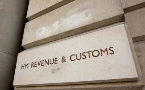 KPMG: Britain's tax system is having an identity crisis