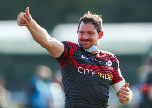 Saracens and Ulster to clash in the City at iconic Square Mile venue the Honourable Artillery Company on eve of new Premiership season