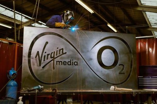 Virgin Media O2 to upgrade UK broadband network to full-fibre by 2028