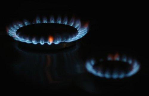 UK energy provider Bulb seeks funds to avoid collapse