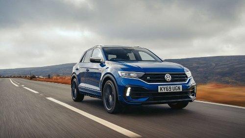 Hire offer needed: Europcar rebuffs Volkswagen bid valuing it at €2.2bn - CityAM