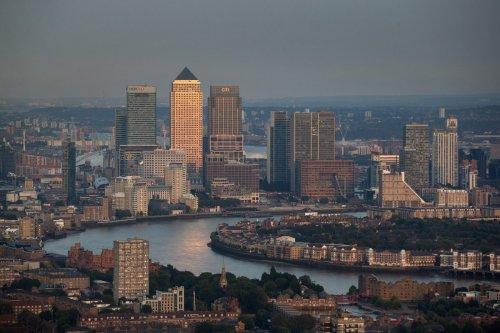 Goldman's Petershill Partners slides after £4bn London IPO