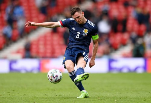 England v Scotland: How investment banking can help Gareth Southgate