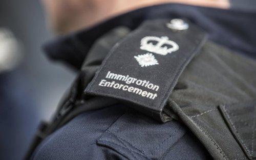 Brexit: 'Undocumented' EU citizens may face deportation as settlement deadline nears - CityAM