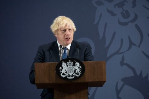 Tory poll lead collapses amid tax hike revolt - CityAM