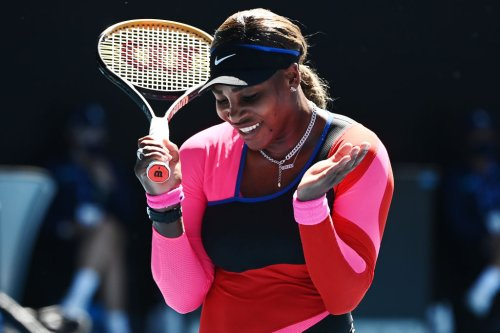 Amazon signs up Serena and Pogba for docs | Week in Sportbiz