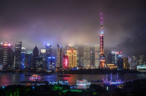 Evergrande executives redeemed investment products in advance