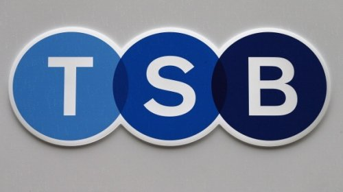 TSB turns down £1bn merger approach from Co-Operative Bank