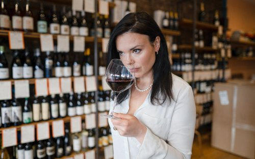 How to pick the perfect wine to suit your tastes - CityAM