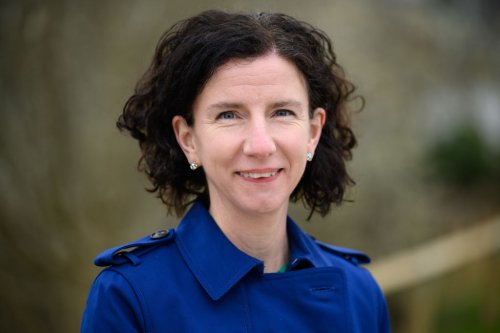 Analysis: Anneliese Dodds' departure was long time coming