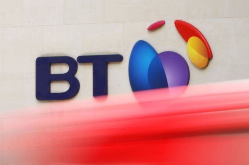 Court gives £600m compensation case against BT the green light