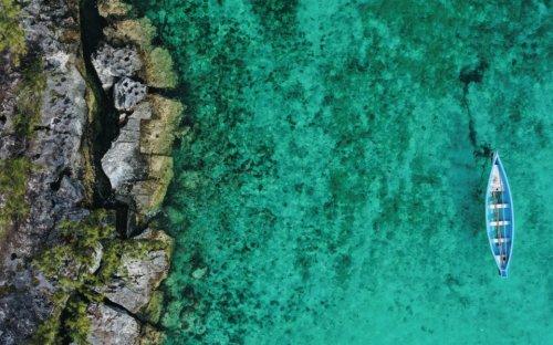 Rodrigues: The Indian Ocean's hidden paradise - CityAM