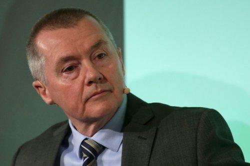 Former BA boss slams Heathrow's 'outrageous' £100 price hikes