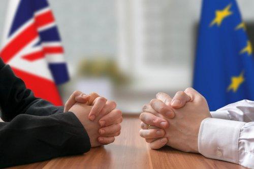 EU watchdog seeks to quell worry over cross-border investment funds - CityAM