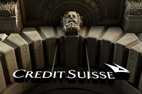 Credit Suisse may bow out of leading Olam's food London listing