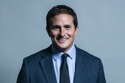 Veterans minister Johnny Mercer sacked by Boris Johnson